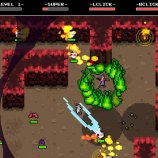 Скриншот Super Stone Legacy – Изображение 2