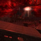Скриншот F.E.A.R. 3 – Изображение 7