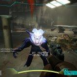 Скриншот Pit of Doom – Изображение 3