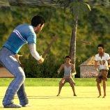 Скриншот Desi Adda: Games of India – Изображение 4