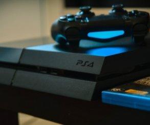 PlayStation 4 исполнилось пять лет в Европе! Sony делится забавной статистикой за этот период