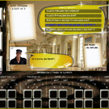 Скриншот iLogic-Crimes – Изображение 2
