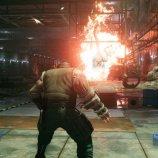 Скриншот Final Fantasy VII Remake – Изображение 11