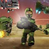 Скриншот NC Tower Defense 2 – Изображение 4