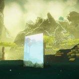 Скриншот Oort Online – Изображение 11
