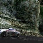Скриншот Ridge Racer 7 – Изображение 31