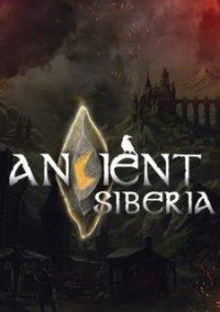 Ancient Siberia – фото обложки игры