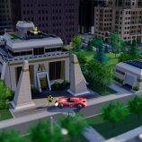 Скриншот SimCity – Изображение 6