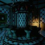 Скриншот Albino Lullaby: Episode 2 – Изображение 11