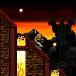 Скриншот Volgarr the Viking – Изображение 7