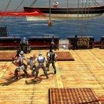 Скриншот Age of Pirates: Captain Blood – Изображение 200