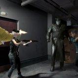 Скриншот Resident Evil: Resistance – Изображение 4