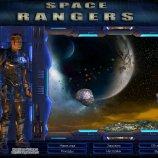 Скриншот Космические рейнджеры – Изображение 1