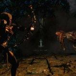 Скриншот Hunted: The Demon's Forge – Изображение 1