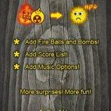Скриншот RockGerm – Изображение 4