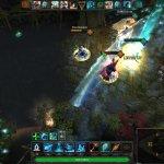 Скриншот Tome: Immortal Arena – Изображение 6