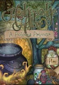 Hodgepodge Hollow – фото обложки игры