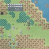 Скриншот Legionwood: Tale of the Two Swords – Изображение 7