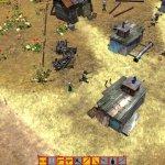 Скриншот Gluk'Oza: Action! – Изображение 4