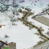 Скриншот Great Battles of World War II: Stalingrad – Изображение 9