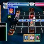Скриншот Yu-Gi-Oh! 5D's Decade Duels – Изображение 27