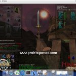 Скриншот Minions of Mirth – Изображение 17