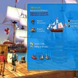 Скриншот Sid Meier's Pirates! – Изображение 4