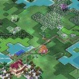 Скриншот Sid Meier's SimGolf – Изображение 2