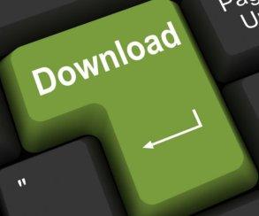 В uTorrent обнаружили опасную уязвимость. Скорее обновитесь до последней бета-версии!