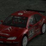 Скриншот Colin McRae Rally 3 – Изображение 75