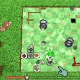 Скриншот BlobCat – Изображение 5