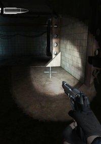 Paragraph 78 – фото обложки игры