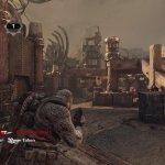Скриншот Gears of War 3 – Изображение 16