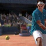 Скриншот Virtua Tennis 4 – Изображение 9