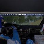 Скриншот Colin McRae Rally 3 – Изображение 11