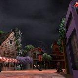 Скриншот Theme Park Studio – Изображение 2