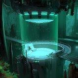 Скриншот Symbiosis – Изображение 5
