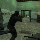 Скриншот Counter-Strike – Изображение 1