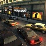 Скриншот True Crime: New York City – Изображение 4