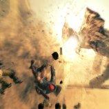 Скриншот Lost Planet 2 – Изображение 9