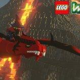 Скриншот LEGO Worlds – Изображение 7
