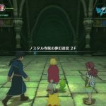 Скриншот Ni No Kuni 2: Revenant Kingdom – Изображение 83