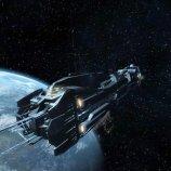 Скриншот X3: Terran Conflict – Изображение 7