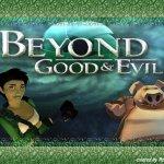 Скриншот Beyond Good & Evil – Изображение 11