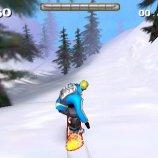 Скриншот Adrenaline Snowboarding – Изображение 2