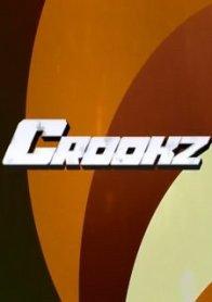Crookz