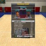 Скриншот NBA 2K12 – Изображение 12