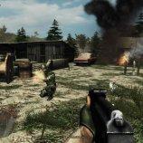 Скриншот Chernobyl: Terrorist Attack – Изображение 3