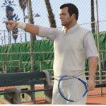 Скриншот Grand Theft Auto 5 – Изображение 214