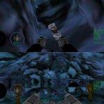 Скриншот Evil Core: The Fallen Cities – Изображение 16